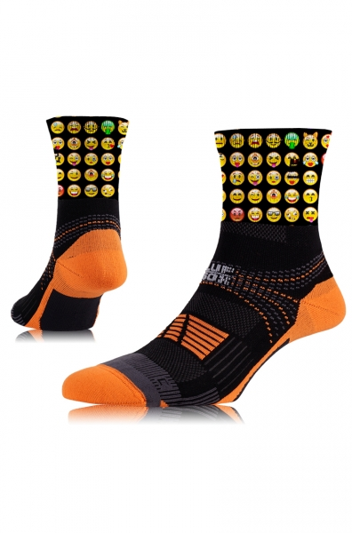 LUF|SOX Performance Unit Air Lufmoji